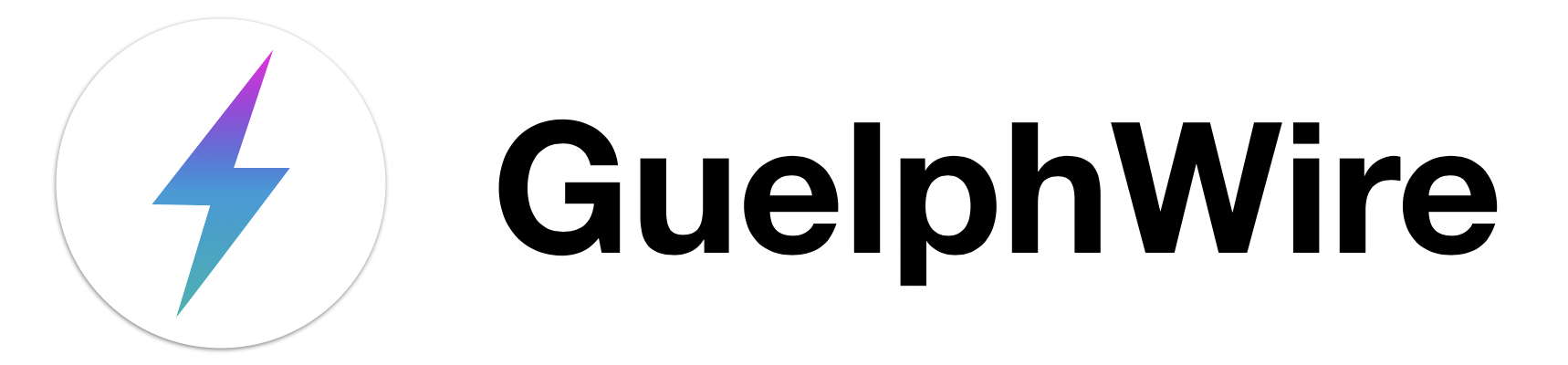 GuelphWire